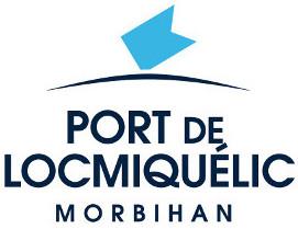 port de Locmiquélic