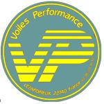 Voiles Performance