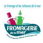 Fromagerie de la Mer