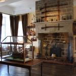 Musée du Vieux Granville