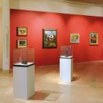 Musée Richard Anacréon