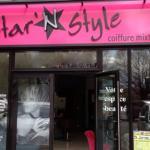 Star'n Style