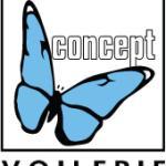 Voilerie Sails Concept